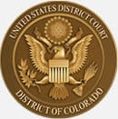 United-states-district-court